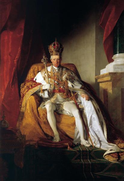 1200px-francis_ii,_holy_roman_emperor_by_friedrich_von_amerling_003.jpg -0