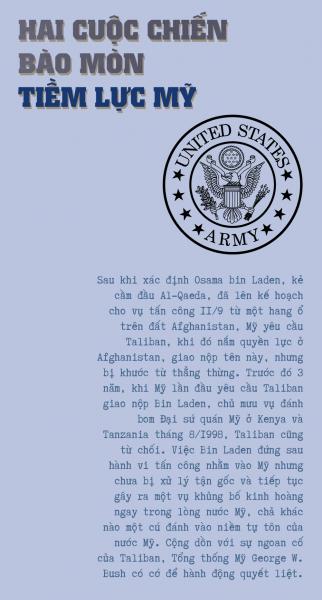 Tham kịch 11-9 -0