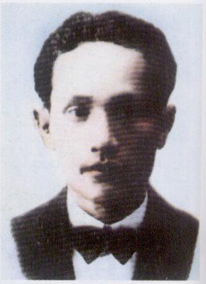 Nhà văn Hoàng Ngọc Phách, tâm hồn trong sáng -0