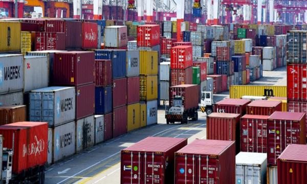Trung Quốc xin gia nhập Hiệp định Đối tác toàn diện và tiến bộ xuyên Thái Bình Dương: Ném găng! -0